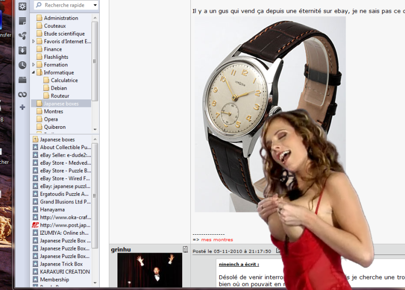 http://frenchyled.free.fr/images/montres/Capture001.PNG