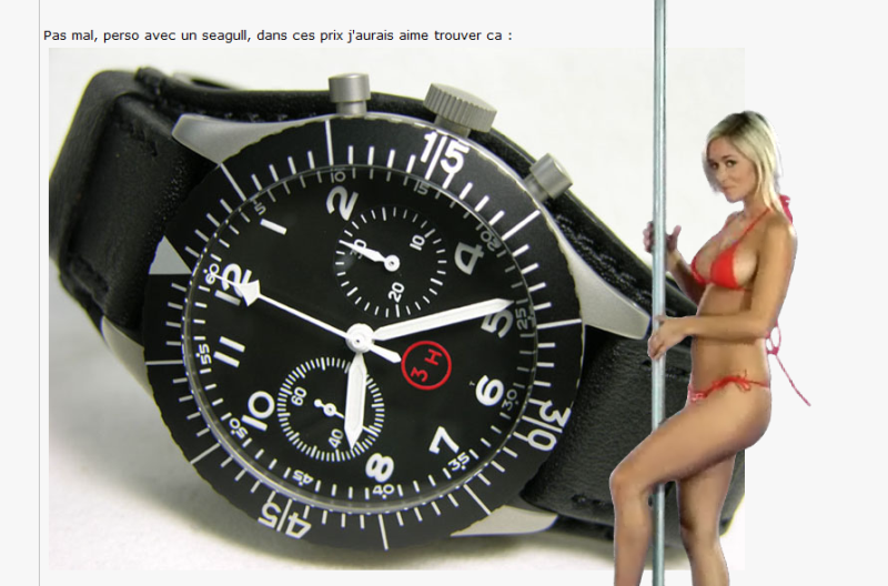 http://frenchyled.free.fr/images/montres/Capture002.PNG