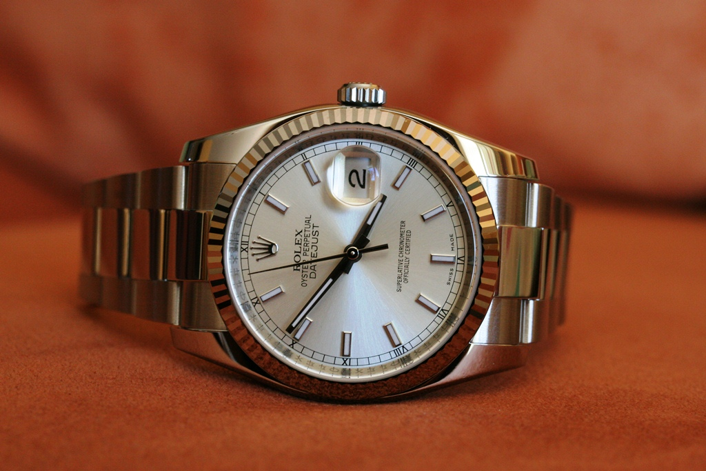projet 2012 : Rolex Datejust ou Seiko Sarb 021 ou 045. IMG_2405_1024