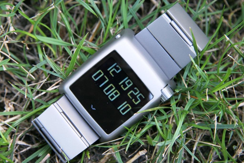 FEUX de vos montres en titane! Kappa_003