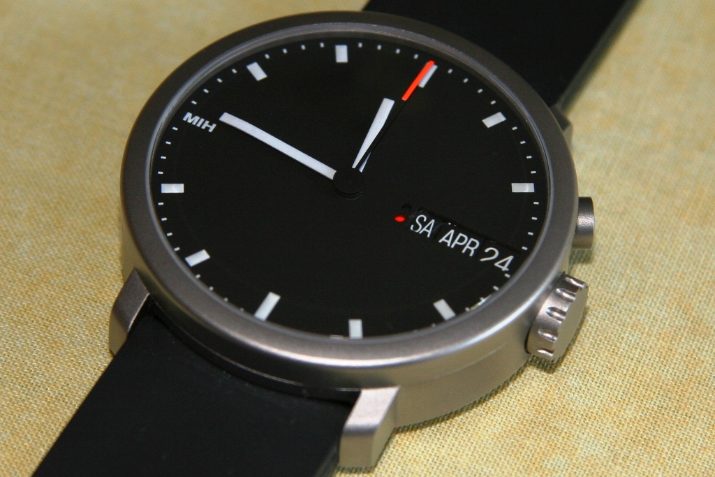 http://frenchyled.free.fr/images/montres/MIH_004.jpg