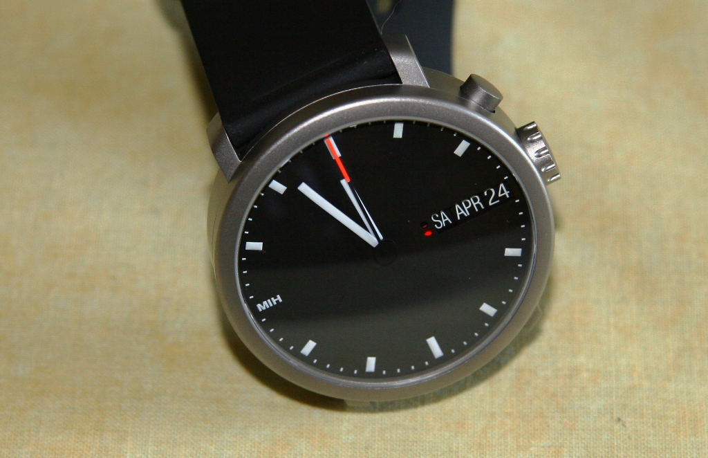 http://frenchyled.free.fr/images/montres/MIH_011.jpg