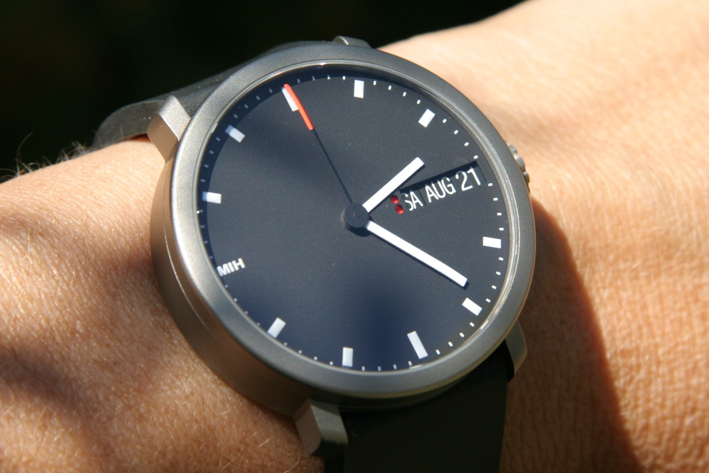 http://frenchyled.free.fr/images/montres/MIH_033.jpg