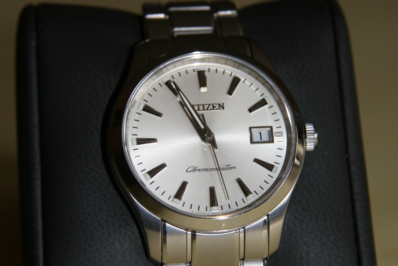 http://frenchyled.free.fr/images/montres/TheCitizen_002.jpg