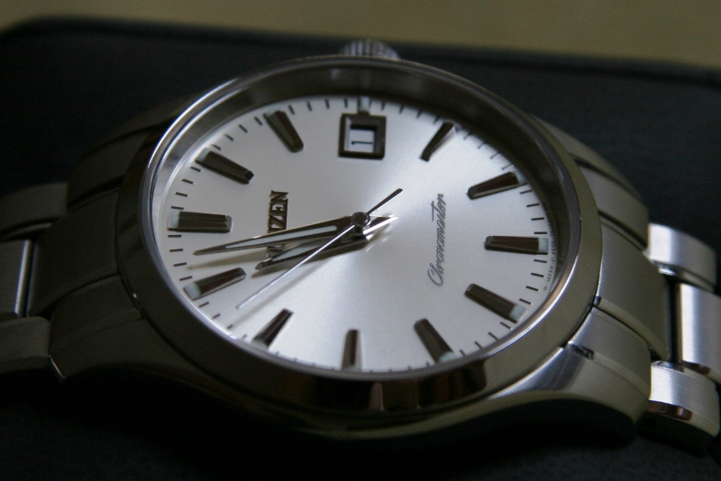 http://frenchyled.free.fr/images/montres/TheCitizen_003.jpg