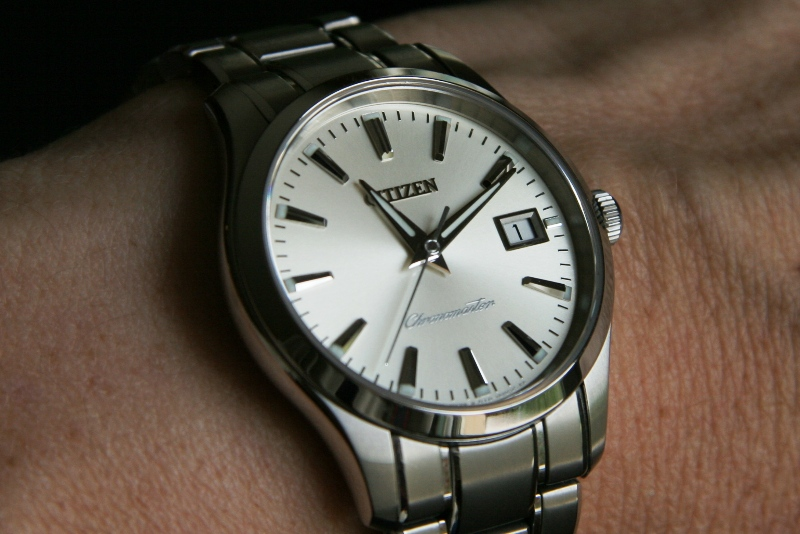 http://frenchyled.free.fr/images/montres/TheCitizen_004.jpg