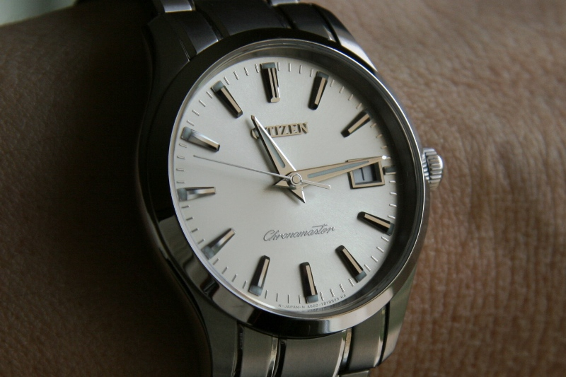 http://frenchyled.free.fr/images/montres/TheCitizen_005.jpg